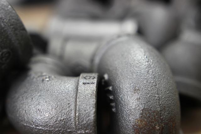 eliminar atascos en tuberías Albacete