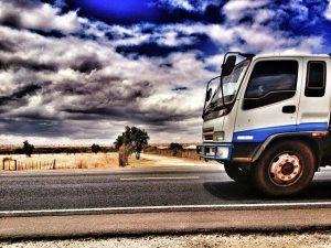 Recogida y transporte de residuos peligrosos