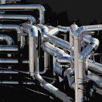 reparación de tuberías en Albacete