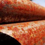 Mantenimiento de tuberias de saneamiento en Albacete