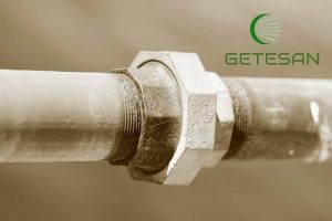 inspección de tuberías tv Albacete