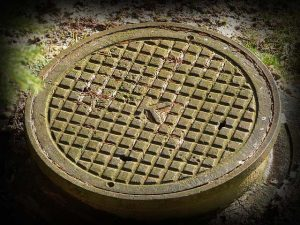 limpieza de fosas septicas en Albacete