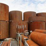 mantenimiento de tuberías | Albacete