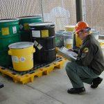 gestión de residuos   documentación