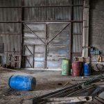 residuos más contaminan | Limpiezas industriales en Munera albacete