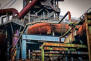 Mantenimiento de tuberías en Albacete