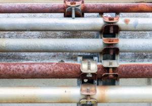 limpieza de tuberías sin obras | Getesan