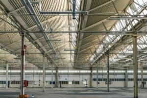 limpieza industrial albacete