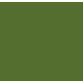 Recogida, transporte y tratamiento de residuos