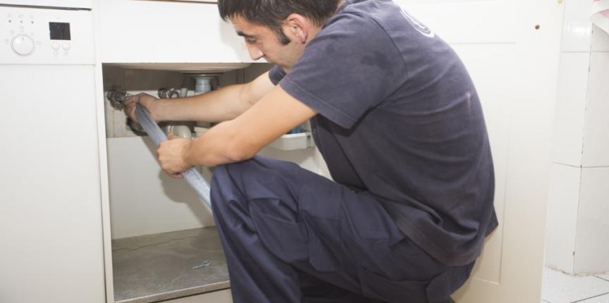 limpieza-tuberias-abastecimiento (12)