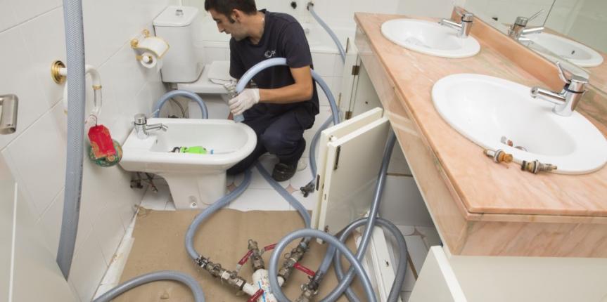 limpieza-tuberias-abastecimiento (3)
