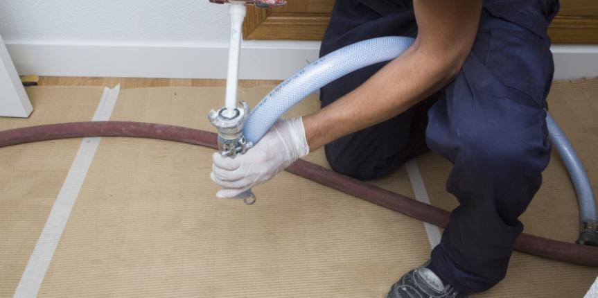 limpieza-tuberias-abastecimiento (2)