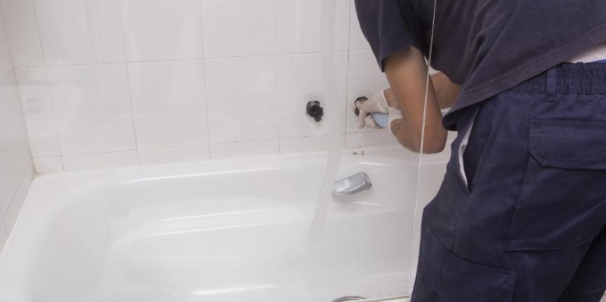 limpieza-tuberias-abastecimiento (21)
