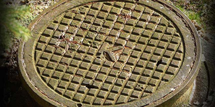 limpieza-de-fosas-septicas-en-Albacete