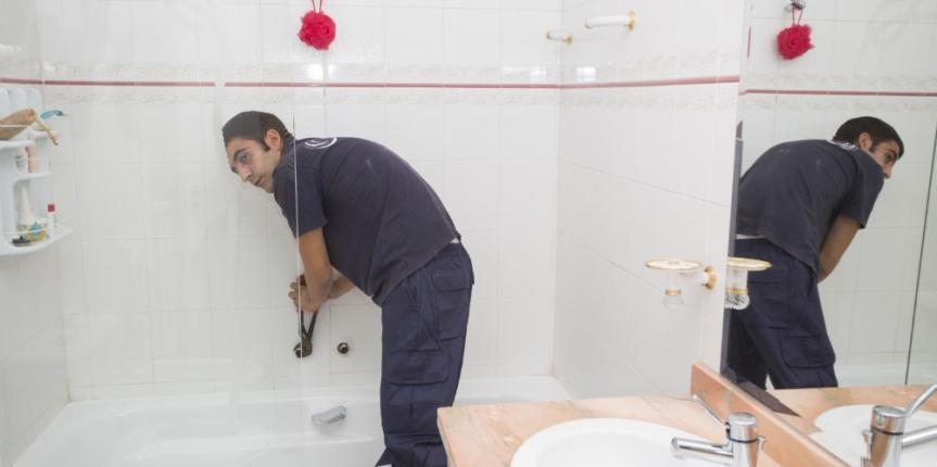 limpieza-tuberias-abastecimiento (11)