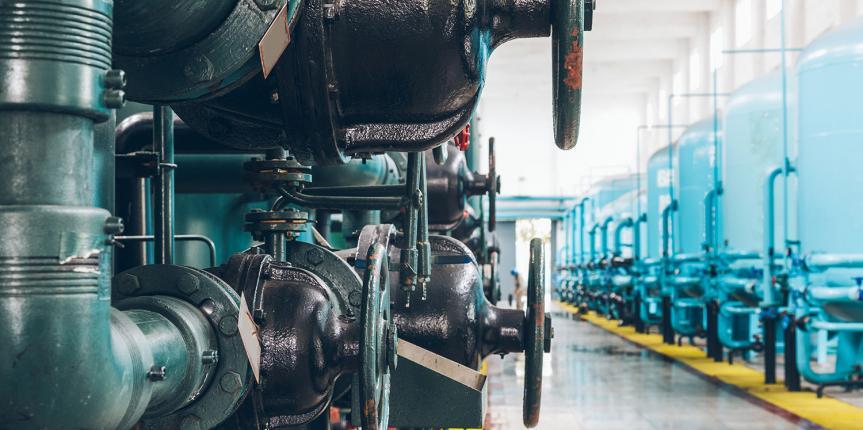 limpiezas-industriales-en-Albacete