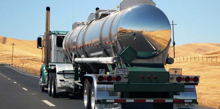cisternas-equipadas-con-ADR