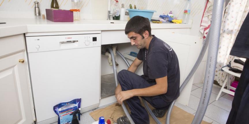 limpieza-tuberias-abastecimiento (8)