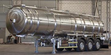 La logística y la gestión de residuos por vías públicas y carreteras