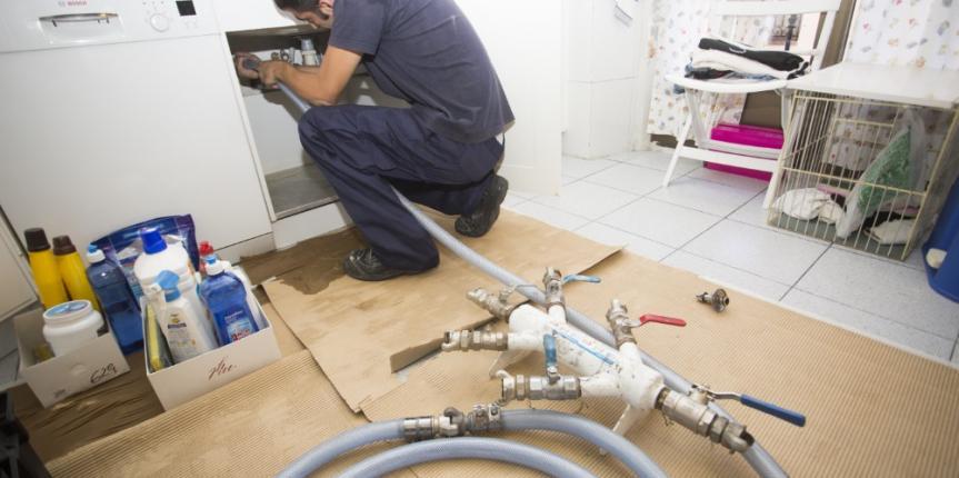 limpieza-tuberias-abastecimiento (13)