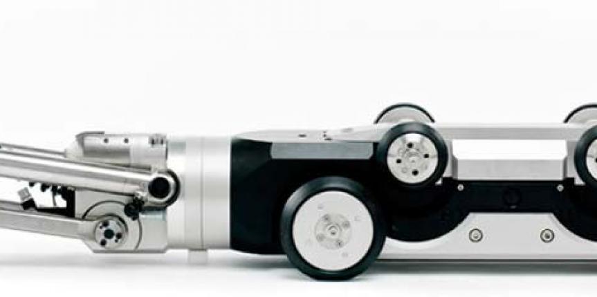 Que-son-los-Robots-de-fresado-interior-de-tuberias