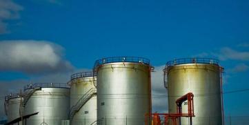Razones por las cuales hay que realizar la limpieza de tanques de combustible