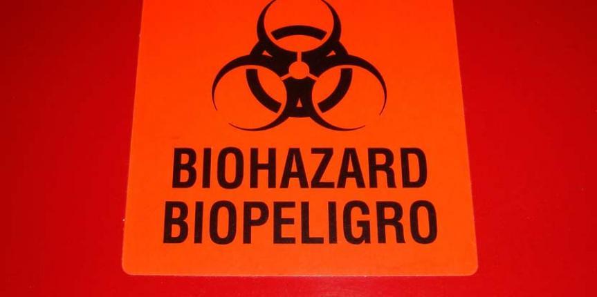 tratamiento-de-residuos-peligrosos
